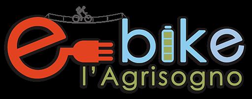 E-Bike L' Agrisogno